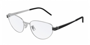 SAINT LAURENT SL M52 002