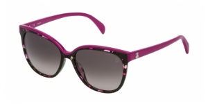 STOA04 07TC FUCHSIA / GREY GRADIENT