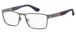 Tommy Hilfiger TH 1543         R80