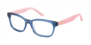 TH 1276 5PR BLUE PINK