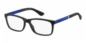 TH 1478-D51 BLK BLUE
