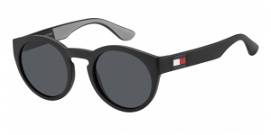 Tommy Hilfiger TH 1555/S       08A (IR)