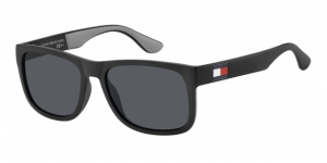 Tommy Hilfiger TH 1556/S       08A (IR)