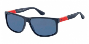 Tommy Hilfiger TH 1560/S FLL (KU)