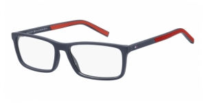 TOMMY HILFIGER TH 1591 FLL