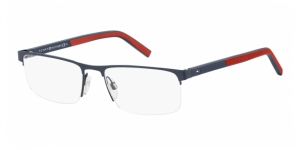 Tommy Hilfiger TH 1594         FLL