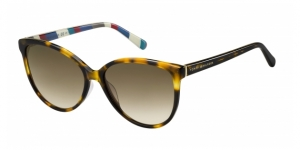 TOMMY HILFIGER TH 1670/S 086 (HA)