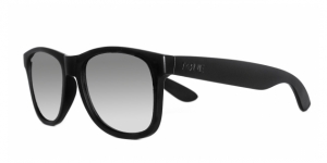 MINE EYEWEAR TOMORROW DIET 023