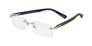 66617da1f0 Chopard VCHC39 0383 Prescription Glasses