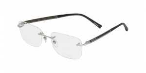 13a21e7520 Chopard VCHC74 0300 Prescription Glasses
