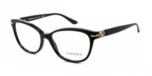 Versace VE3205B GB1