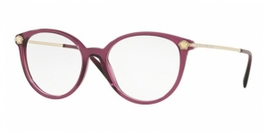 VE3251B 5220 TRANSPARENT PLUM