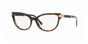 VERSACE V-rock VE3270Q 108