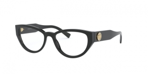Versace VE3280B GB1