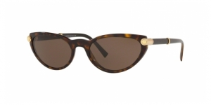 VERSACE V-rock VE4365Q 108/73