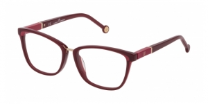 VHE814 0AR3 SEMI MATT FULL BORDEAUX