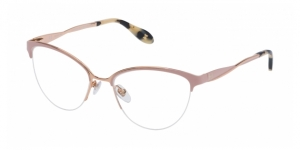 VHN046M 02AM LIGHT PINK