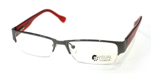 Visual Eyewear VO-012010 402