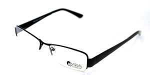 VISUAL EYEWEAR VO-052010 413
