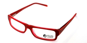 VISUAL EYEWEAR VO-072010 419