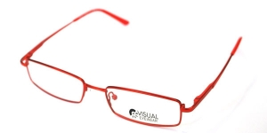 Visual Eyewear VO-082010 C-422