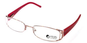 VISUAL EYEWEAR VO-092010 426