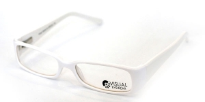 Visual Eyewear VO-102010 427