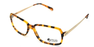 VISUAL EYEWEAR VO-132010 437