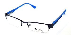 VISUAL EYEWEAR VO-172010 C-450