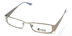 Visual Eyewear VO-182010 451