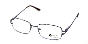 VISUAL EYEWEAR VO-222010 464