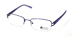 Visual Eyewear VO-232010 468
