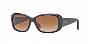 VO2606S W65613 HAVANA BROWN GRADIENT