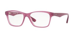 VO2787 1914 OPAL PINK