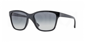 Vogue VO2896S CHARLOTTE RONSON COLLECTION W44/11