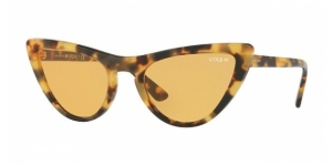 VO5211S 2605/7 BROWN YELLOW TORTOISE