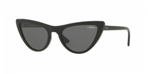 VOGUE EYEWEAR VO5211S W44/87 BLACK