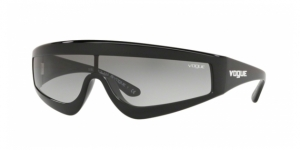 VOGUE EYEWEAR Zoom-in VO5257S W44/11