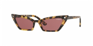 VOGUE EYEWEAR Super VO5282SB 260569