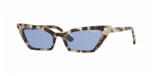 VOGUE EYEWEAR Super VO5282SB 272276