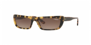 VOGUE EYEWEAR Bella VO5283S 260513