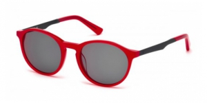 Web Eyewear WE0150 68V