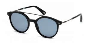 Web Eyewear WE0185 01V