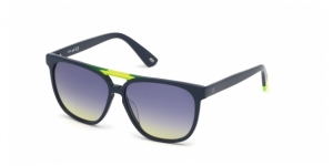 WEB EYEWEAR WE0263 90W