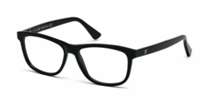 Web Eyewear WE5124 001