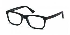Web Eyewear WE5126 002