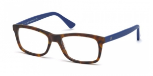 Web Eyewear WE5126 053
