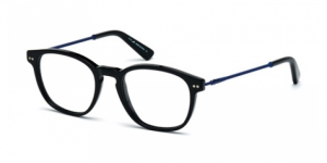 Web Eyewear WE5130 001