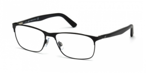 Web Eyewear WE5141 005