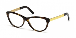 Web Eyewear WE5143 052